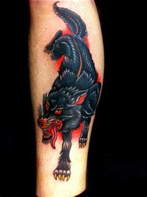 electric tattoo nj instagram stuff to buy on pinterest gorilla tattoo werewolves and