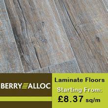 birmingham laminate flooring buy online or visit showroom