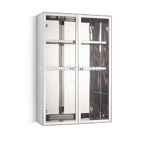 kitchen cabinet roller shutter doors 7035 kitchen cabinet roller shutter and cabinet kitchen