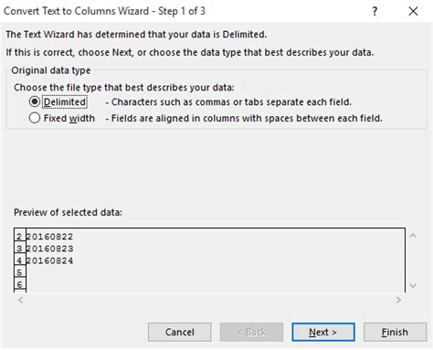 date format php minutes excel vba convert string into double excel vba