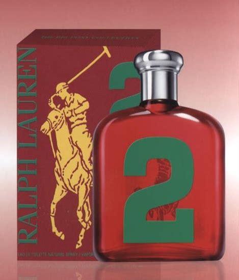 California Scent Parfum Mobil Organic Parfume 2 big pony 2 ralph cologne a fragrance for 2010