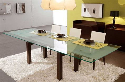 smart dining table smart dining table by cattelan italia modern dining