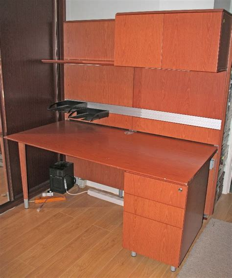 used executive desk for sale executive desk for sale in uk 55 used executive desks
