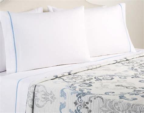 edredones y colchas el corte ingles colchas el corte ingl 233 s bonitas y modernas para la cama