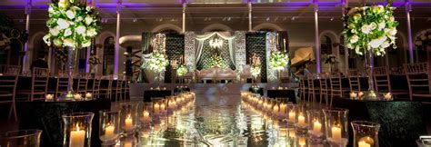Wedding Arch Hire Glasgow by Wedding Decoration Hire Glasgow Image Collections