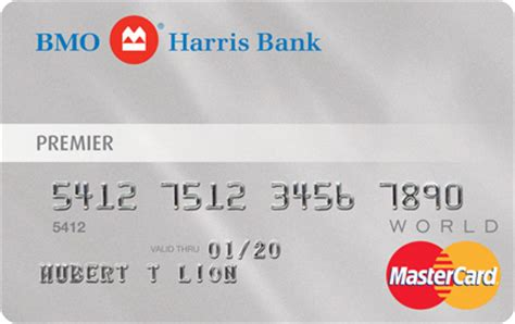 Bmo Gift Card - credit cards bmo harris bank