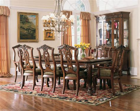What Is A Formal Dining Room by Formal Dining Room Furniture Furniture