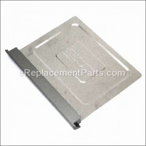 Black And Decker Toaster Oven Replacement Tray black and decker tro480bs parts list and diagram