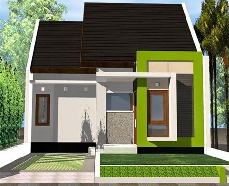 contoh design exterior rumah minimalis 48 best fhya home images on pinterest home ideas house