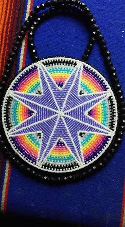 beaded medallion patterns 225 best medallions and rosettes images on