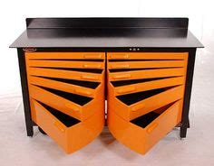 swing up door tool box 1000 images about tools on pinterest mechanic tools