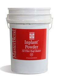 Power Sprayer Jet Master 30 implant powder