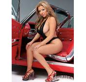 Lowrider Girls On Twitter Faviola Friday Who Is Your Favorite