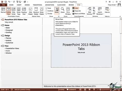 tutorial for powerpoint tutorial on powerpoint 2013 ponymail info