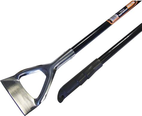 Garden Tool Hoe by 5 Best Hoes Garden Tools Tool Box