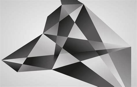 adobe illustrator diamond pattern 85 best adobe illustrator images on pinterest adobe