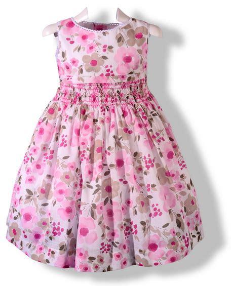 imagenes de vestidos otoño modelo de vestido para ni 241 as