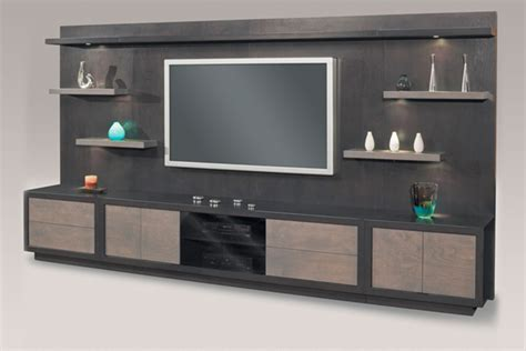 entertainment center perspectives entertainment center by creative elegance