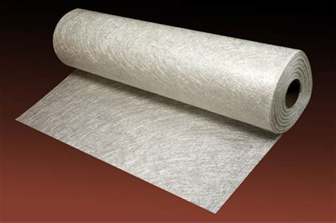 Chop Strand Mat Fiberglass by Chopped Strand Mat Polymer Products Phil Inc