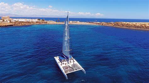 catamaran boat tour full day catamaran boat tour in alicante seabookings