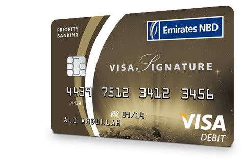 Buy Visa Gift Card With Debit Card - supplementary debit cards for family emirates nbd