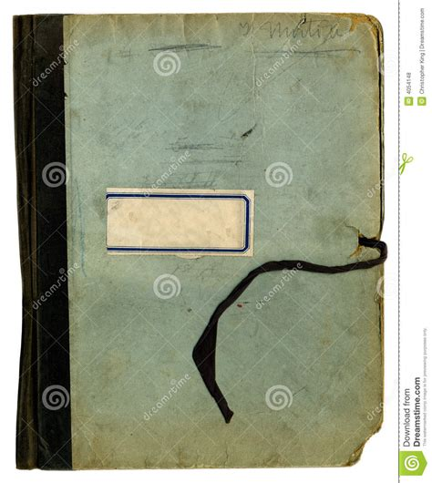 house and notebook royalty free stock photos image 25910908 rough old school folder or notebook texture stock photo