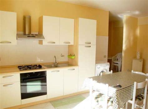 appartamenti mare sicilia affitto appartamento mare sicilia fondachello di mascali catania