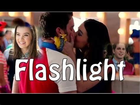 download lagu flashlight download lagu flashlight emily junk mp3 terbaru stafaband