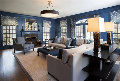 Home Design Blue Living Room by Blue Pictures For Living Room Home Design