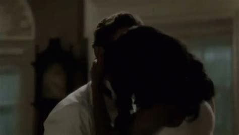 rough sex in the bedroom 2013 emmys kerry washington s 10 most scandal ous moments in gifs