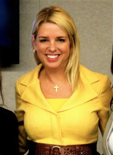 Florida Home Plans by Attorney General Pam Bondi Plans To Visit The Villages