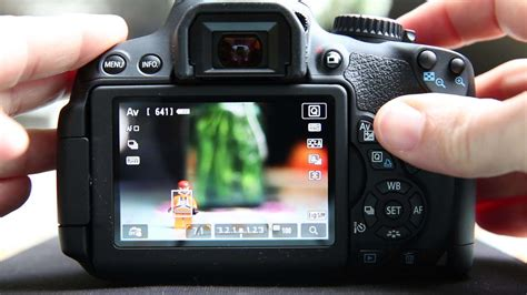 Canon Giveaway - canon t5i 700d giveaway video