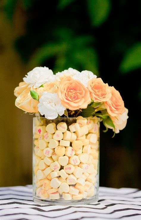 500 best 2014 Romantic wedding ideas images on Pinterest