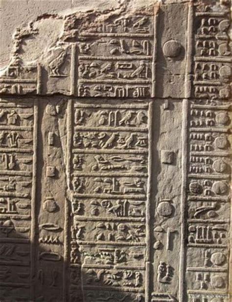 Calendrier Egyptien Coutumes Et Traditions Calendrier Des Celtes Ou Des