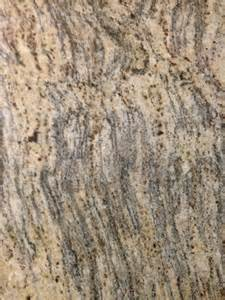 how to remove coffee or wine stains from your granite