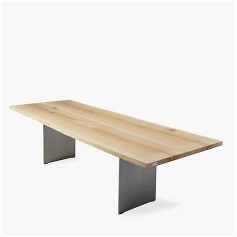 scandinavian lifestyle 5599 tables great dane