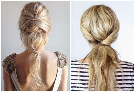 Wedding Hair And Makeup Inspiration by Bridal Hair And Makeup Inspiration 2015