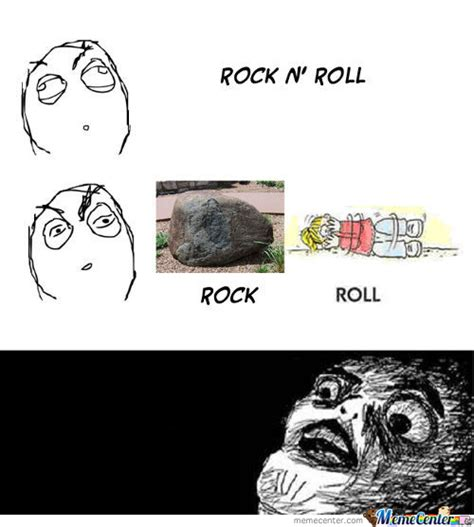 Memes Rock N Roll - rock and roll meme www imgkid com the image kid has it