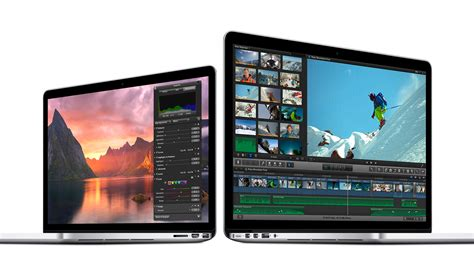 Laptop Apple Untuk Edit best laptops for photo editing retina is important but it s not everything extremetech