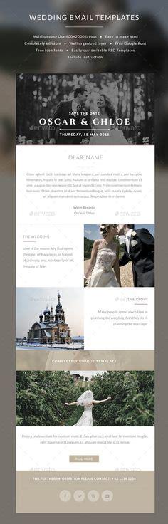Best 25 Invitation Templates Ideas On Pinterest Free Invitation Templates Diy Wedding Destination Wedding Website Template