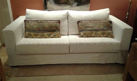 fundas para sofas a medida fundas a medida