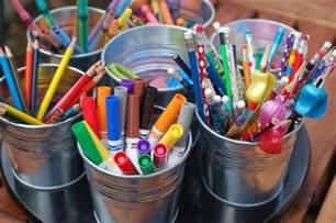 arts and crafts longview school arts and crafts longview school