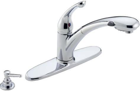 delta 470 faucet repair delta faucet model sensational design delta kitchen faucets kitchen faucet store