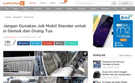Jual Karpet Mobil Malang profil 5 000 gambar jok terbaru desain jok mobil malang