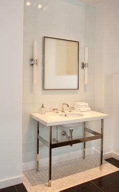 Waterworks Bathroom Vanities by Waterworks On 24 Pins On Showroom Lavatory