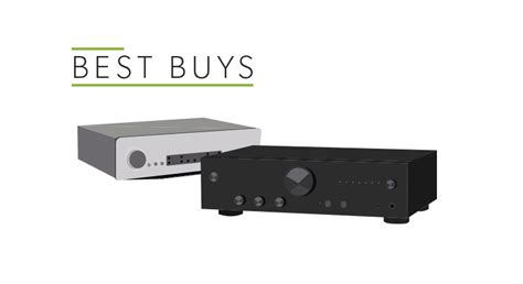 best budget best budget stereo lifiers 2018 what hi fi