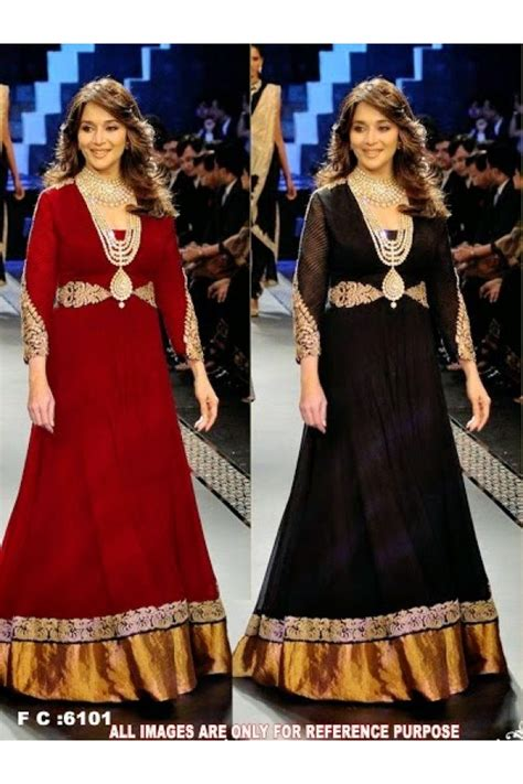 designer bollywood replica suits madhuri dixit in ludhiana classifieds bollywood special bollywood replica madhuri dixit in