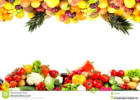 e fruits and vegetables fruits and vegetables background all hd wallpapers