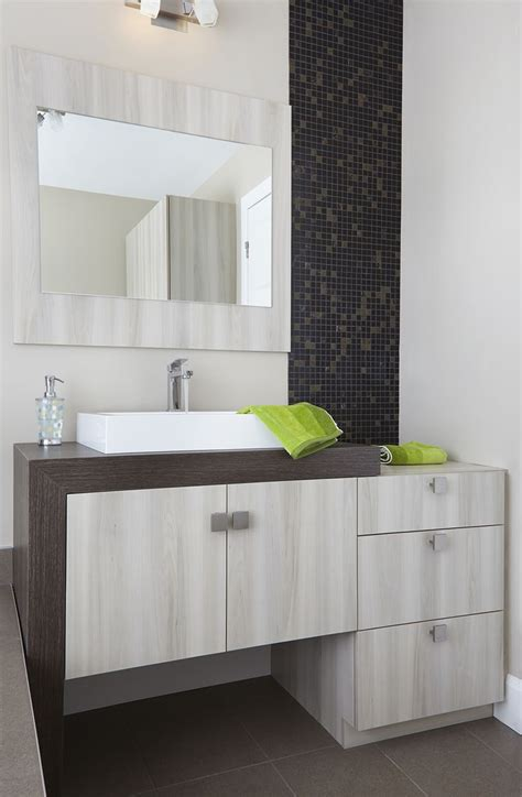 armoires and more 40 best salle de bains images on pinterest bathroom