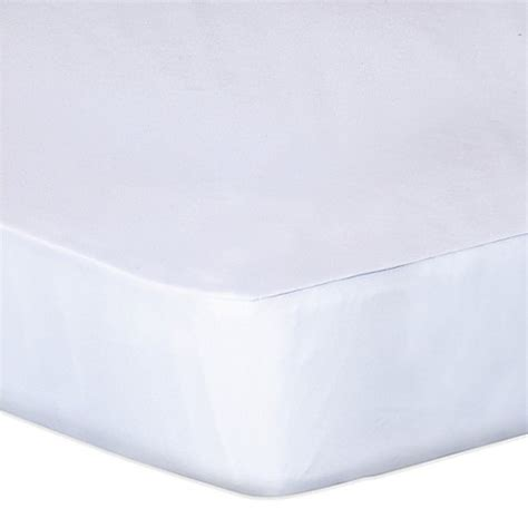 protect a bed premium mattress protector buy protect a bed 174 luxury queen mattress protector from